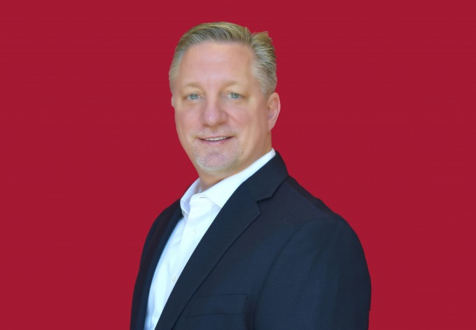 Ingerman Announced New Chief Financial Officer