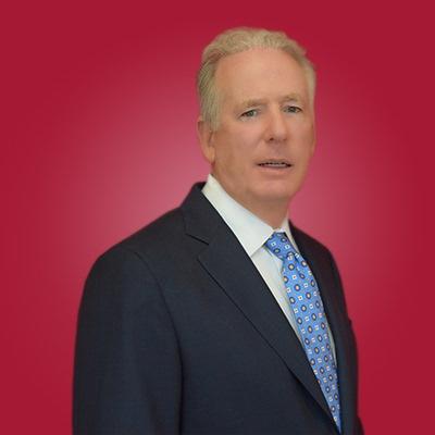 Brad Ingerman