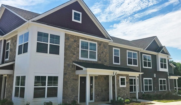 OPEN HOUSE AT CENTREVILLE THIS SAT, JULY 20TH 11AM-2PM!