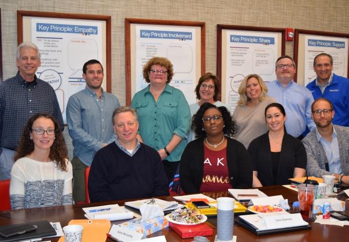 Ingerman Announces Leadership Development Program