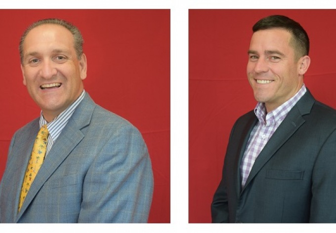Ingerman Announces the Promotion of Two Executives
