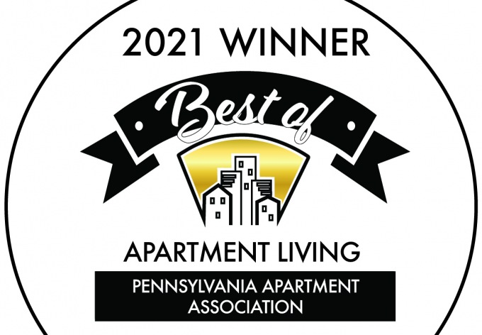 Three Ingerman Properties Honored at the PAA Best of Living Awards