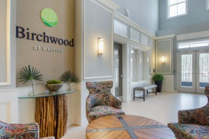 Birchwood at Whiting